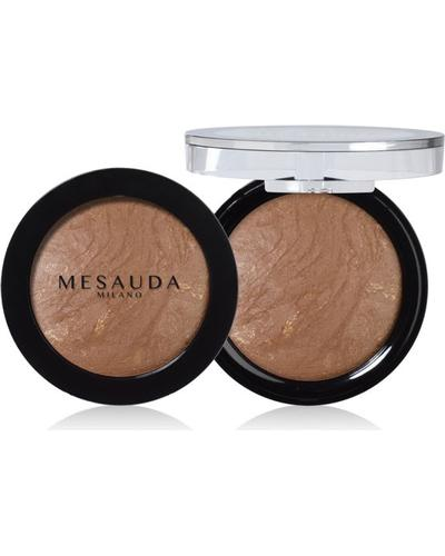 MESAUDA Desert Sand