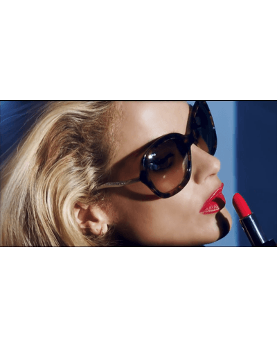 Estee Lauder Превратите ваши губы в объект желания! Pure Color Envy. Фото 2