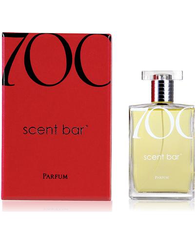 scent bar 700. Фото 3