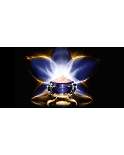 Guerlain Orchidee Imperiale La Creme Riche. Фото 1