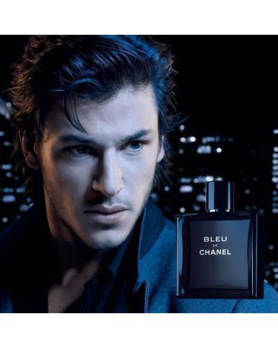CHANEL Bleu de Chanel фото 1