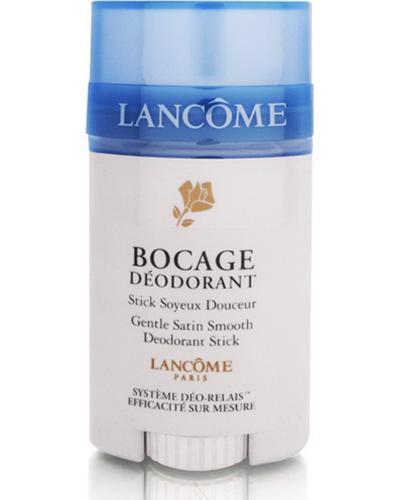 Lancome Bocage. Фото 2