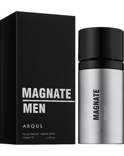Arqus Magnate Men фото 1