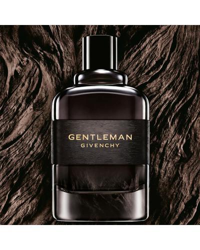 Givenchy Gentleman Boise Eau de Parfum. Фото 3