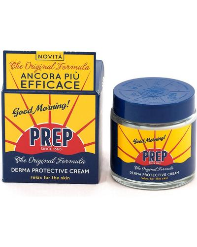 PREP Derma Protective Cream. Фото 7