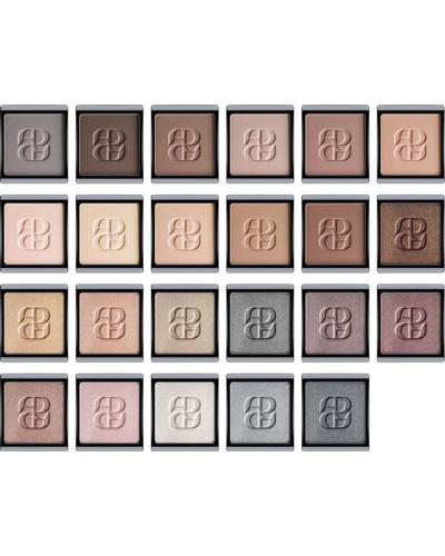 Artdeco Long-wear Eyeshadow. Фото 1