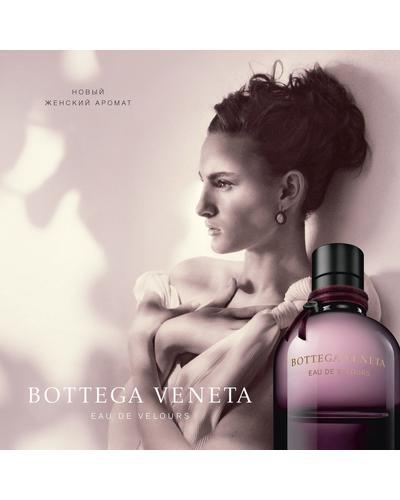 Bottega Veneta Eau De Velours. Фото 2