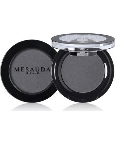 MESAUDA Glam Matte Eye Shadow