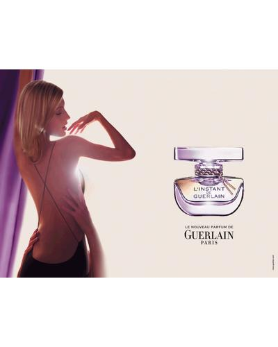Guerlain L'Instant Magic. Фото 5