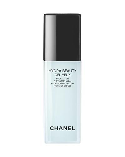 CHANEL Hydra Beauty Gel Yeux