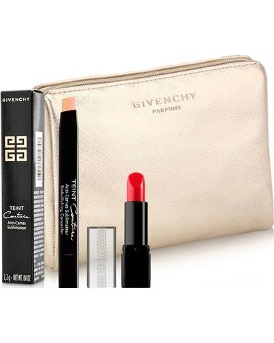Givenchy Teint Couture Concealer Set
