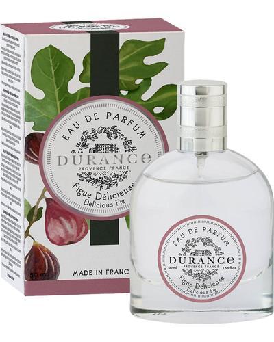 Durance Eau de Parfum Delicious Fig