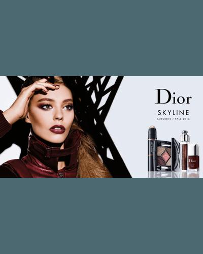 Dior Diorskin Nude Air Luminizer Powder. Фото 2