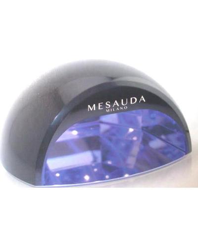 MESAUDA LED+UV Lamp. Фото 7