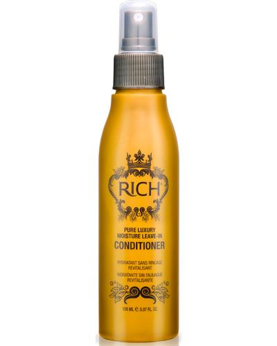 RICH Pure Luxury Moisture Leave-in Conditioner