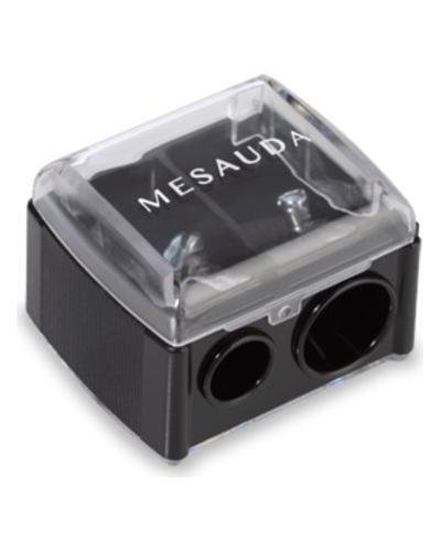 MESAUDA Pencil Sharpener Double