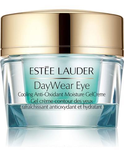 Estee Lauder Увлажняющий гель-крем для кожи вокруг глаз DayWear Eye Cooling Anti-Oxidant Moisture Gel Creme