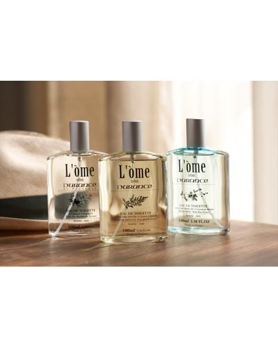 Durance Eau de toilette Fig Tree Wood L'Ome. Фото 3