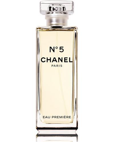 CHANEL Chanel No 5 Eau Premiere. Фото 4