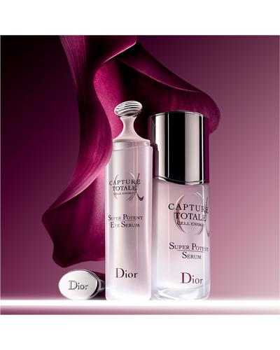 Dior Capture Totale Super Potent Eye Serum фото 3