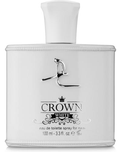 Dorall Collection Crown White