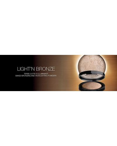 MESAUDA Light'n Bronze. Фото 5
