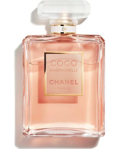 CHANEL Coco Mademoiselle главное фото