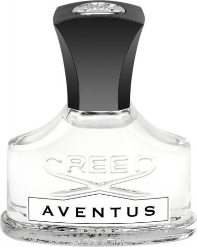 Creed Aventus. Фото 3