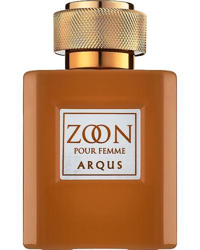 Arqus Zoon главное фото