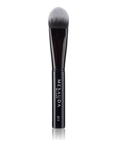 MESAUDA Classic Foundation Brush 511