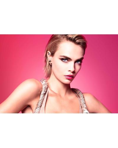 Dior Сияющая помада Addict Stellar Shine Lipstick. Фото 4