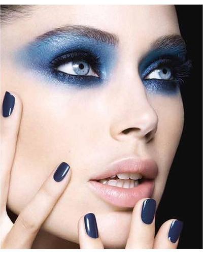 Dior Профессиональные стойкие тени для создания невероятных эффектов Diorshow Mono. Фото 2
