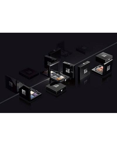 Givenchy Le Prisme Quatuor Renewal. Фото 5