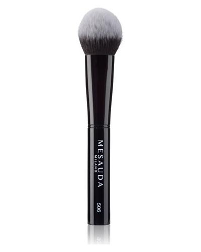 MESAUDA Tapered Blush Brush 506