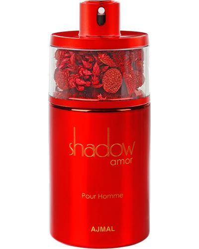 Ajmal Shadow Amor Pour Homme