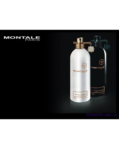 Montale White Aoud. Фото 1