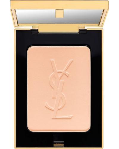 Yves Saint Laurent Poudre Compacte Radiance Matte