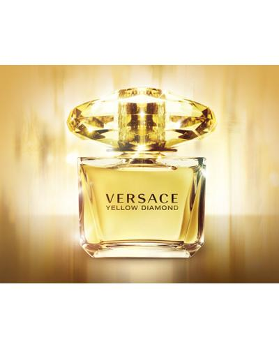 Versace Yellow Diamond. Фото 2