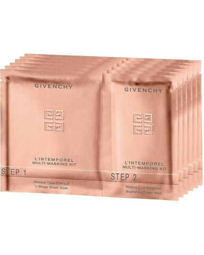 Givenchy L'Intemporel Multi-Masking Kit