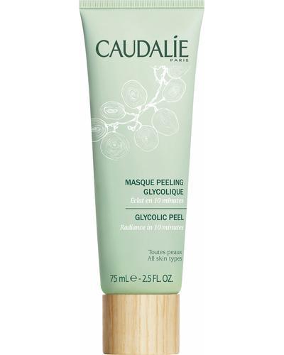 Caudalie Гликолевая маска-пилинг Glycolic Peel