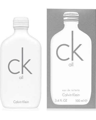 Calvin Klein Ck All. Фото 3