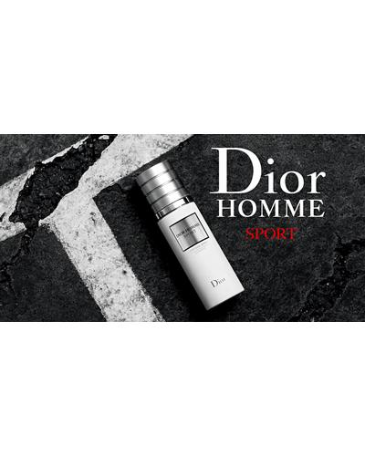 Dior Dior Homme Sport Very Cool Spray. Фото 3