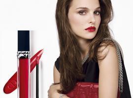 Dior Rouge Brilliant Lip Gloss