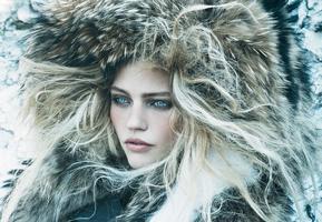 НІ СУХОСТІ: живильні маски, що врятують шкіру взимку!
