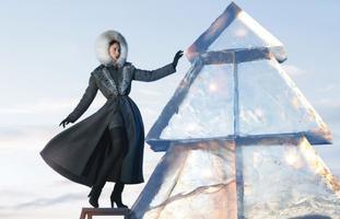 А за вікном зима: як носити парфуми взимку?
