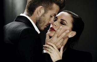 Самые сексуальные мужские ароматы, которые вскружат голову.