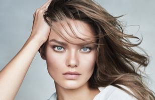Треба знати: як часто міняти крем для шкіри для більшої ефективності?