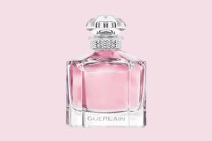 Незабаром! Новий аромат Guerlain Mon Guerlain Sparkling Bouquet.