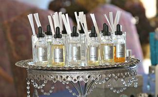 Что означают условные обозначения на парфюмерии?