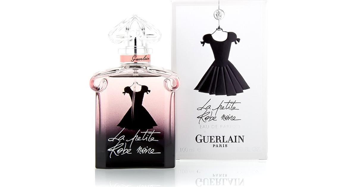 589656c6c31 Guerlain La Petite Robe Noire Eau de Parfum